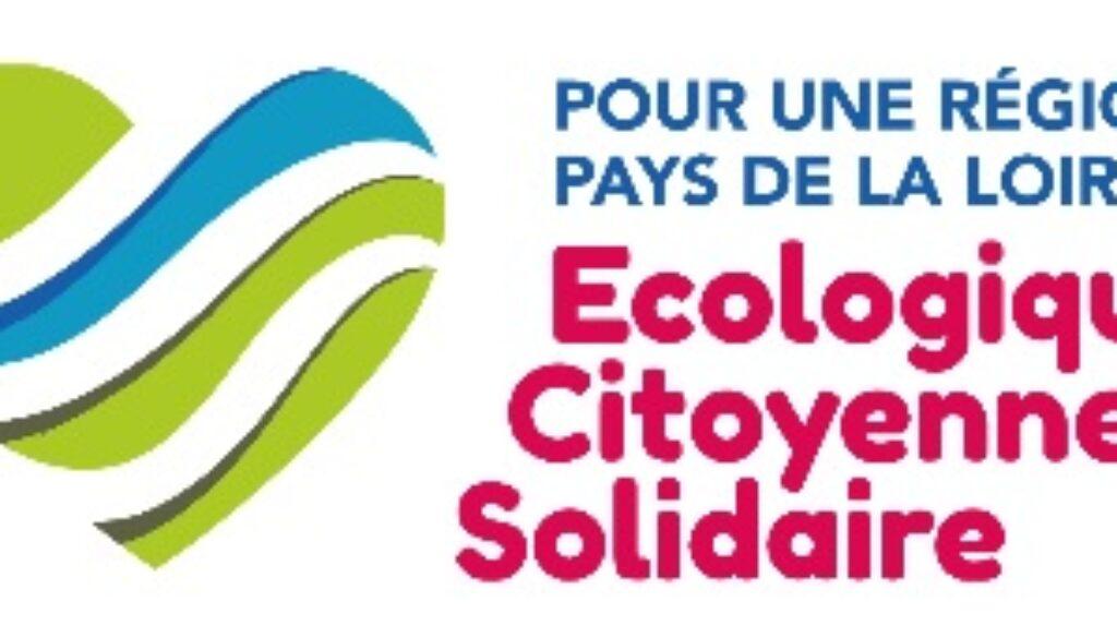 ESNT rejoint l'Appel pour une Région Pays de la Loire écologique, citoyenne et solidaire.