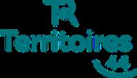 logo-territoires-44-VERT